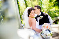 Great Wedding Videography