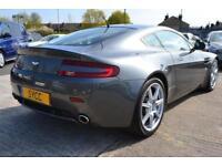 Used Aston Martin Cars For Sale Gumtree - Cheap aston martin