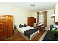 Holiday accommodation in Bayswater- Centra London- short stay lettings (#IN10)
