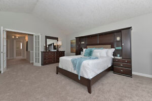 SOLD - 575 Thistlewood Drive - Are you considering selling??? London Ontario image 11