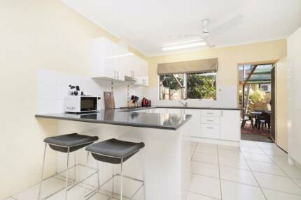 Beautiful private apartment in Coconut Grove