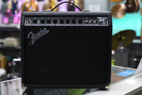 Fender FM25 DSP Guitar Amplifier Winnipeg Manitoba Preview