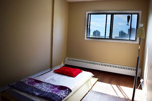 1 Bedroom from July/onwards(first month discount)