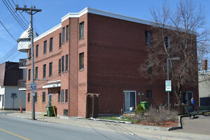 Near Lachine Canal, Rooms for Rent  Beautiful rooms available in