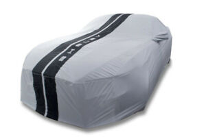 Shelby GT350 Car Cover