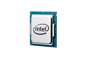 ►► Intel® Core i3, i5, i7, sockets FCLGA2011,1155 & 1156