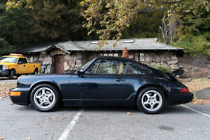 wanted looking for european classic car!!!