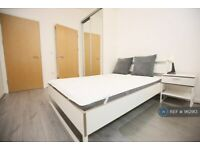 2 bedroom flat in The Co-Operative Building, Coventry, CV1 (2 bed) (#962913)
