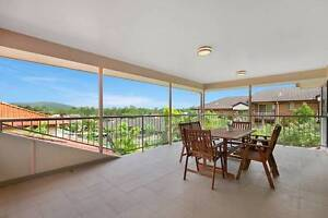 Near new granny flat - Location! Location! Location! Wishart Brisbane South East Preview