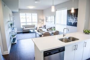 OPEN HOUSE Feb 18th 11am to 2pm new apartments units