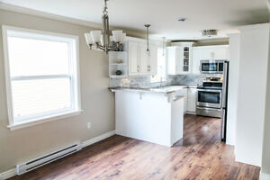 2 Year Old Home on Rotary Drive - 2.5% for Buying Agents St. John's Newfoundland image 2