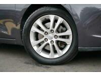 2014 Kia Ceed 1.6 CRDI 2 5dr Auto Hatchback Diesel Automatic