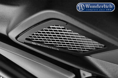 Wunderlich Air intake grille R1200 GS LC 2013 – 2016 42750-000 for sale  Shipping to Canada