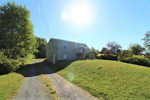 Cozy Bungalow Located in the Heart of Lower Sackville.