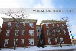 Cobourg Apartments Amp Condos For Sale Or Rent In Ontario