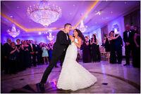 *NEW* Low DJ Rates for 2017: Weddings, Anniversary, Dances