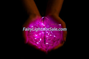 LED fairy string light for costume Hallowe'en Rave EDM dance Regina Regina Area image 9
