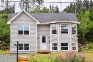901 Pouch Cove Line , Pouch Cove MLS®1135304