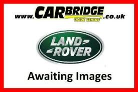 image for 2013 Land Rover Range Rover Evoque 2.2 SD4 PURE TECH 5dr 190 BHP AUTO Estate Die