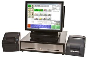 Multi-Language POS system on Sale!