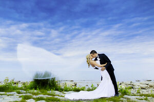 Best Wedding Photographers in St. John's Newfoundland St. John's Newfoundland image 10