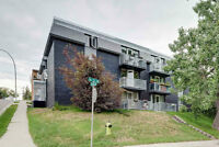 #204 2137 16 St SW | Homes by The Chamberlain Group