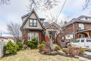 Homes in Hamilton for $37,000 Below Market*