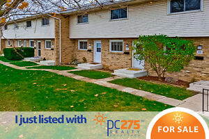 47 Wellesley Crescent  – For Sale by PC275 Realty London Ontario image 1