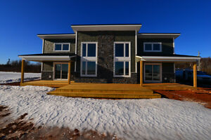 22 Stacy Lane Sunbury Cove Estates Luxury Waterfront