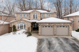 Meticulously Maintained on a Premium Lot - 41 Stollar Blvd.