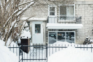 4 1 /2 $840 Argyle/Verdun - free rest of Jan - new appliances