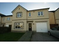 4 bedroom house in Morrisons Croft Crescent, Bridge of Don, Aberdeen, AB23 8FG