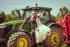 Wedding Photo & Video Available- Check Out Our Promotion Kawartha Lakes Peterborough Area image 9