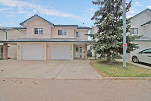 TAWA | #15 843 YOUVILLE DR W NW | $285,000