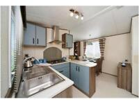 CARNABY HAINSWORTH 3 BEDROOM HOLIDAY HOME