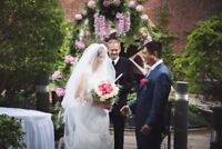 www.4kproductionstudio.com - everything wedding***********