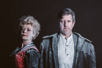 The Snapshots Collective Presents Sweeney Todd – Oct 10-31