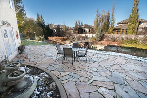 PHENOMENAL ESTATE HOME MINUTES AWAY FROM SHERWOOD PARK Strathcona County Edmonton Area image 1