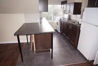 ONE BEDROOM!! Steps From the Mountain Brow