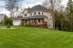 150 Galloway Drive , Beaverbank, NS