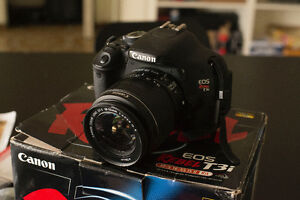 canon t3i with canon selphy printer