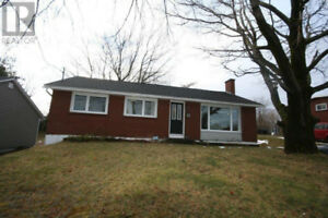OPEN HOUSE 22 Muriel Ave. Sunday Dec 9th 2:00 to 4:00
