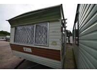 FREE Static Caravans | X 3 Mobile Homes Available NOW | Around Clacton, in Essex