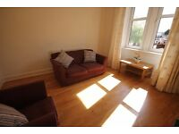 1 bedroom flat in Roseburn Avenue, Roseburn, Edinburgh, EH12 5PD