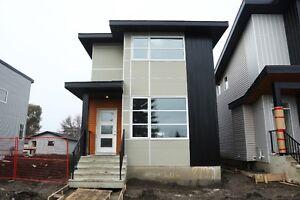 DECEMBER FREE RENT NOW! Brand New Legal Basement Suite West End Edmonton Edmonton Area image 2
