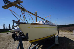 PY23 PACSHIP FOR SALE