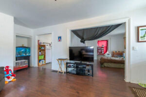 Investment Opportunity - Duplex for Sale - Fully Rented