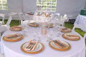 Tent And Party Rental - Birthday / Wedding / BBQ / Party Oakville / Halton Region Toronto (GTA) image 2