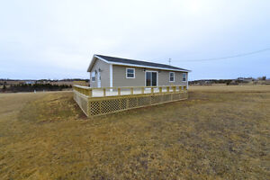 CHECK OUT THIS BEACH 21 Shanty Lane Sea View