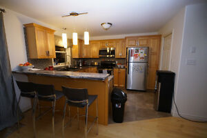 New price! Beautiful newly renovated home in East Point Landing St. John's Newfoundland image 6